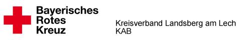 KAB-Landsberg am Lech